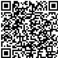 ✅追书神器免费版邀请码27971610