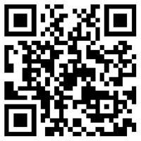 趣专享APP新用户注册送1.2元提现秒到账