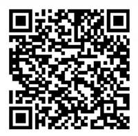 人气达人邀请码knvRDG浏览淘宝商品店铺赚钱