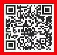 阅读联盟推荐码279782免费挂机赚钱