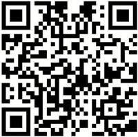 转转乐APP注册送0.5元秒到微信转发赚钱