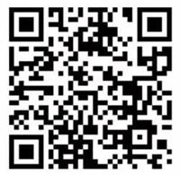 🐅海豹快讯邀请码911453注册送0.5元秒到