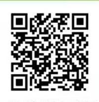 🐖阳光养猪场邀请码66717994注册完成简单任务秒提1元