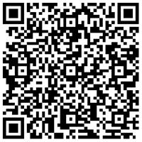 🏃吼哈邀请码4FA9注册送2元秒到0.3元