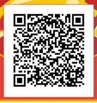 🐱龙猫网APP转发文章赚钱单价0.4/次