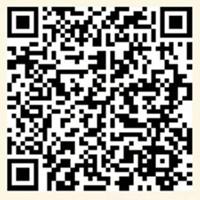 刷视频邀请码11179023注册秒提0.36元