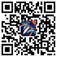 凤凰战机复仇之战下载试玩即可提现0.9元秒到