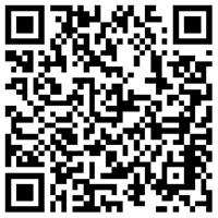 贝省邀请码44634894新用户0元购