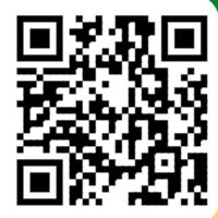 🚗旅行多多邀请码8039921注册秒提0.3元