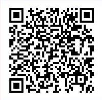 ⛳山茶网APP分享新闻赚红包满5元可提