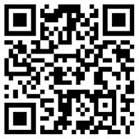 金豆子邀请码90041595注册送0.3元秒到