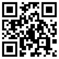 淘宝3.8节领超级红包–购物自动抵用