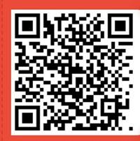 豪猪网APP登录送1元完成简单任务秒提