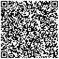 鸿运西游APP合成游戏按提示操作秒提0.3元
