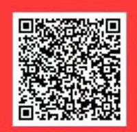 💦点点通邀请码Y9M63O4A完成简单任务秒提1元