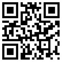 天猫6.18每日领现金红包购物自动抵用