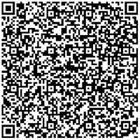 腾讯地图APP新一期解锁盲盒拆随机红包秒提微信零钱