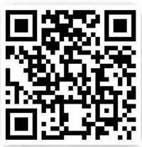 秒单邀请码414888悬赏任务赚佣金永久1元秒提